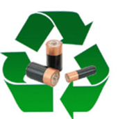 recyclebatteries